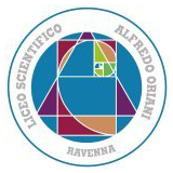 "Liceo Scientifico ""A.Oriani"" - Ravenna (RA)"
